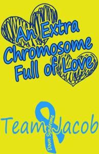extra chromosome