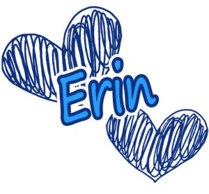 Erin Schmitz-erin signature